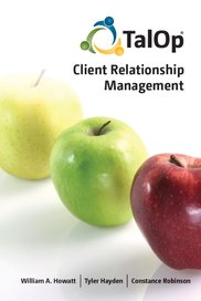 Team Building Activities, Book Cover, Tyler Hayden, www.teambuildingactivities.com, three apples, talop,