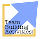 Team Building Activities, Team Work, Team Building Games - Everything Team Building